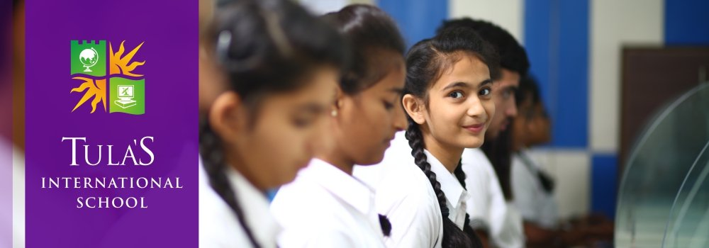What are the Benefits of girls boarding school in India
