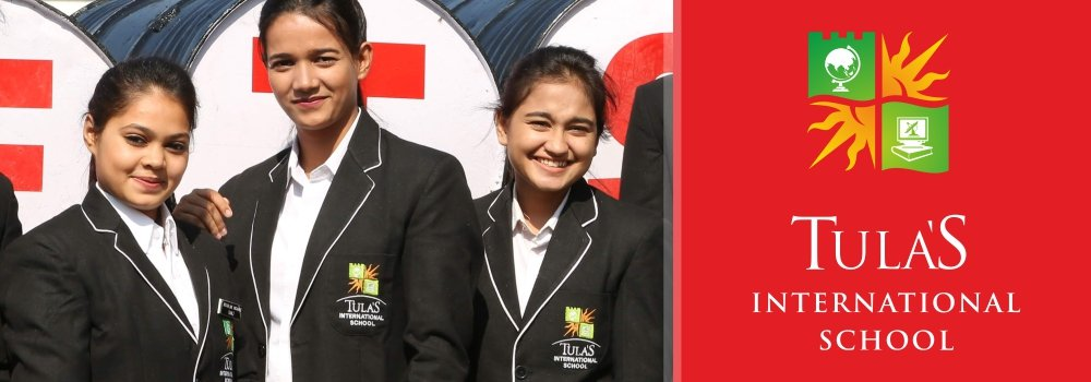 Best Girls boarding school in Dehradun