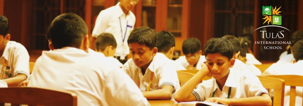 What Are The Benefits Of Boarding School In Dehradun