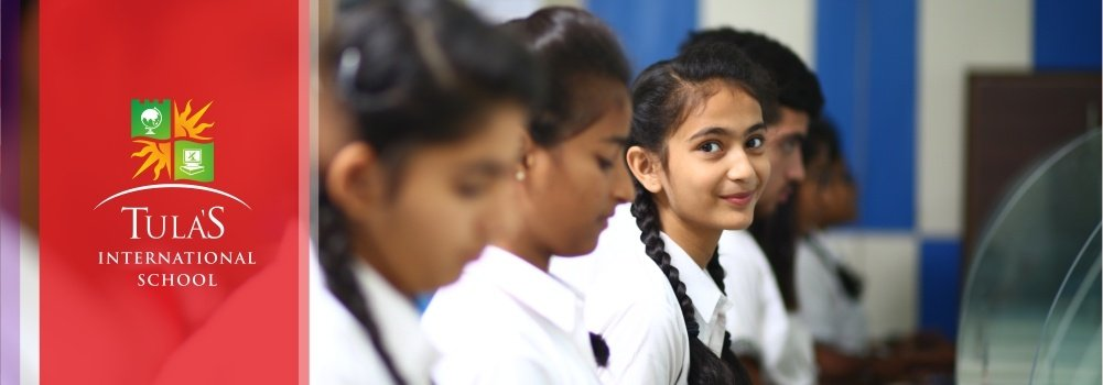 best CBSE Girls Boarding school in India