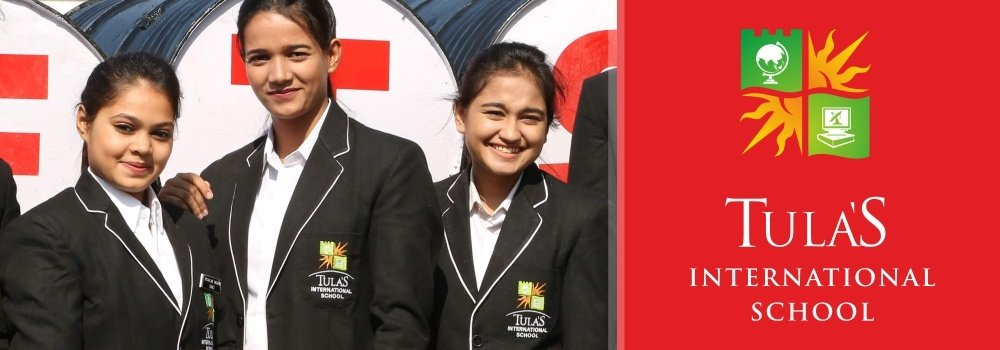 Top Girls Boarding school in Dehradun