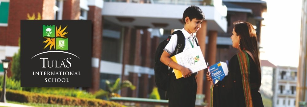 Top CBSE Boarding School in India