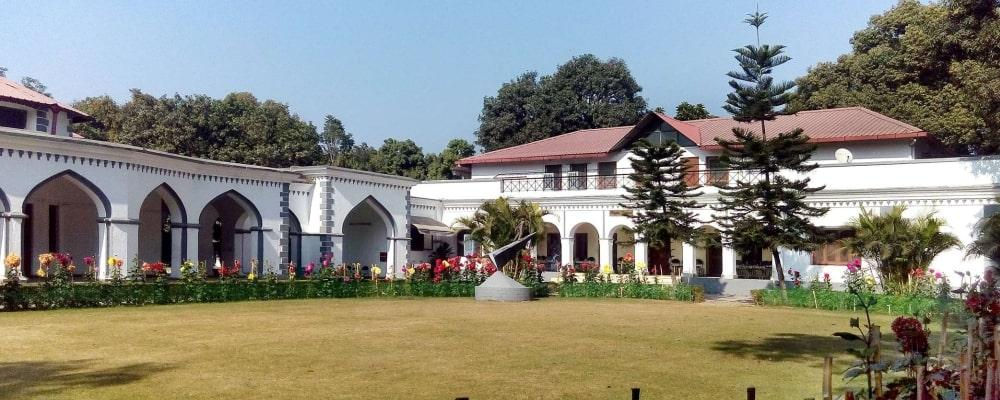 Welham School, Dehradun, Uttarakhand