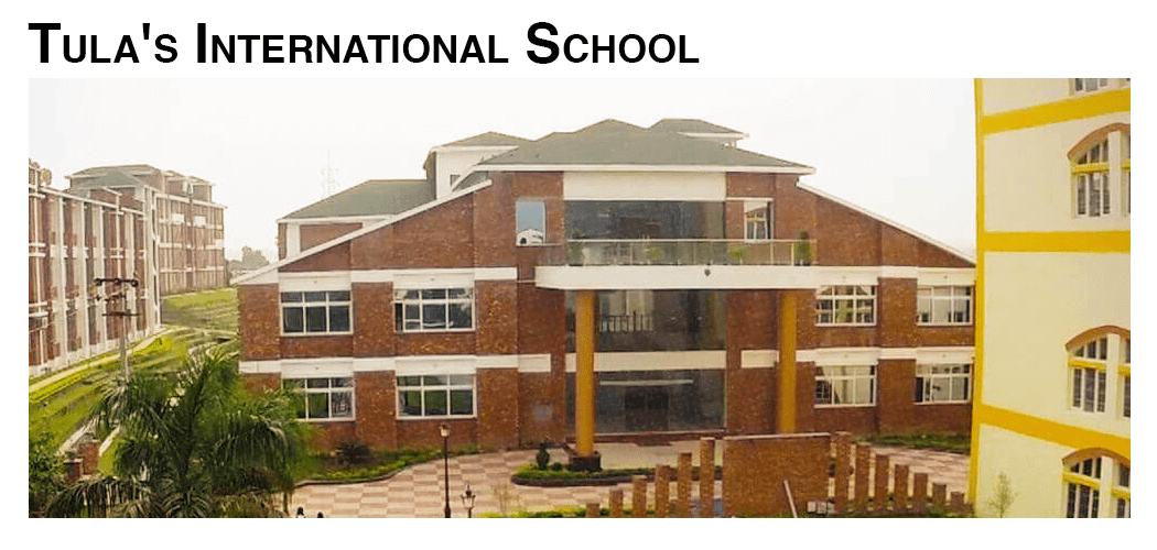 best cbse boarding school in dehradun